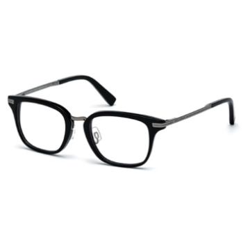 Dsquared DQ5137 Eyeglasses