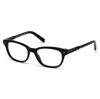 Dsquared DQ5140 Eyeglasses