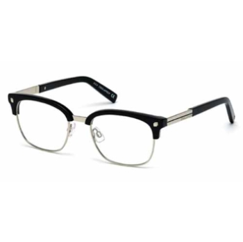 Dsquared DQ5148 JAMES Eyeglasses