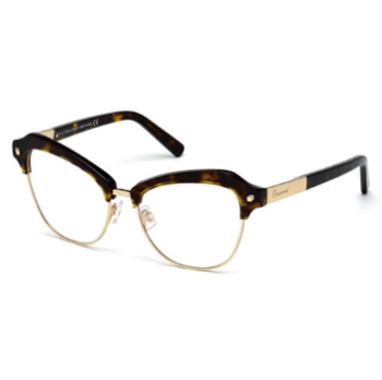 Dsquared DQ5152 Eyeglasses