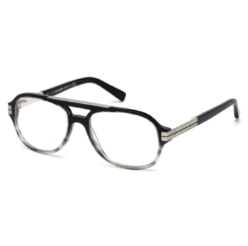 Dsquared DQ5157 Eyeglasses