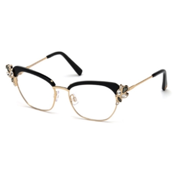 Dsquared DQ5162 Eyeglasses
