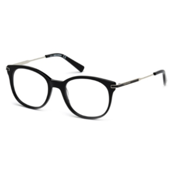 Dsquared DQ5164 Eyeglasses
