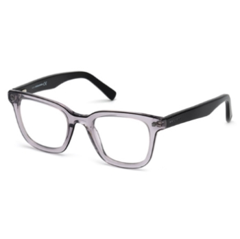 Dsquared DQ5165 Eyeglasses