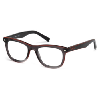 Dsquared DQ5166 Eyeglasses