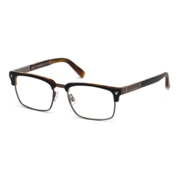 Dsquared DQ5169 MIAMI Eyeglasses