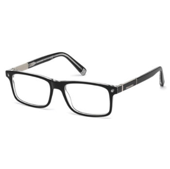 Dsquared DQ5170 DALLAS Eyeglasses