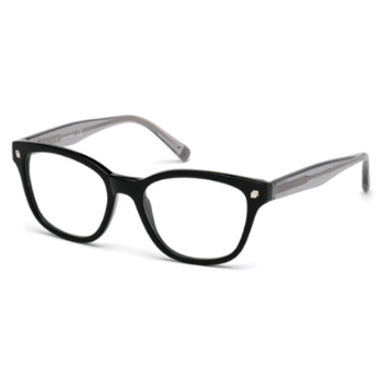 Dsquared DQ5179 MANCHESTER Eyeglasses