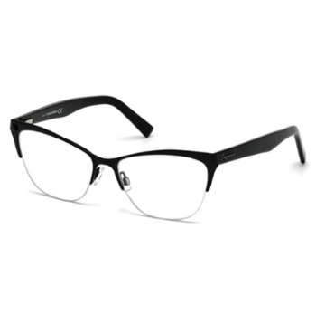 Dsquared DQ5183 COLOGNE Eyeglasses