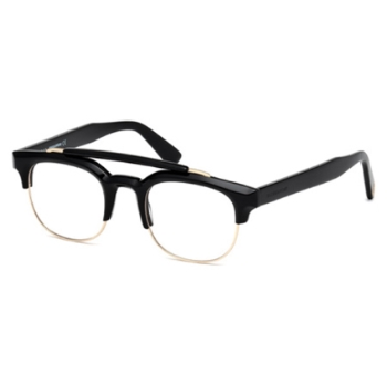 Dsquared DQ5192 Eyeglasses