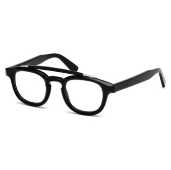 Dsquared DQ5193 Eyeglasses