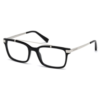 Dsquared DQ5209 Eyeglasses