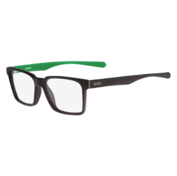 Dragon DR117 MARK Eyeglasses