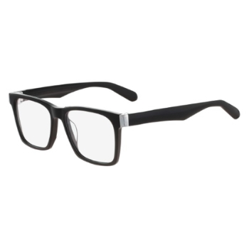 Dragon DR122 STEVENSON Eyeglasses