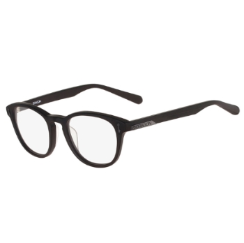 Dragon DR131 SAMMIE Eyeglasses