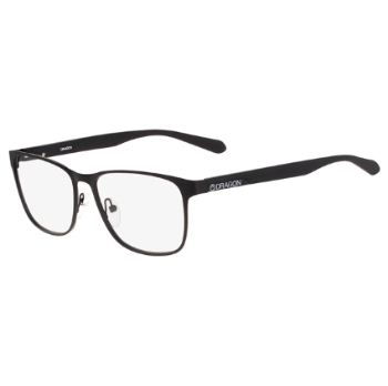 Dragon DR138 DREW Eyeglasses