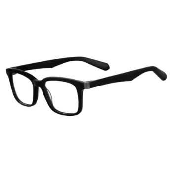 Dragon DR140 HUNTER Eyeglasses