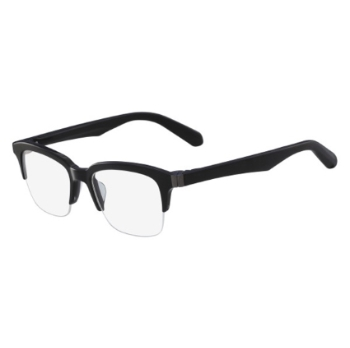 Dragon DR141 DANIEL Eyeglasses