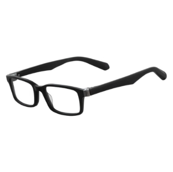 Dragon DR144 WILL Eyeglasses