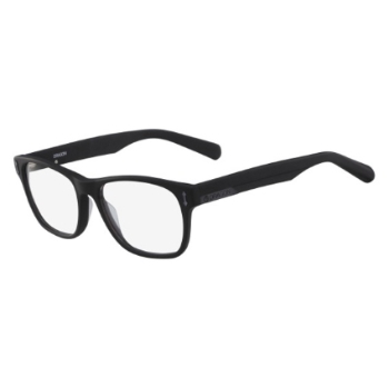 Dragon DR145 C.MATS Eyeglasses