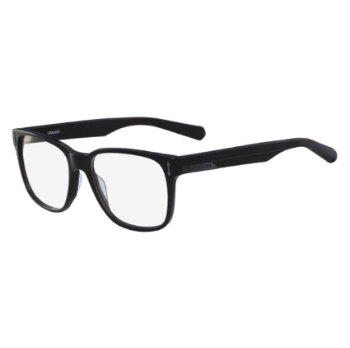 Dragon DR146 JAMES Eyeglasses