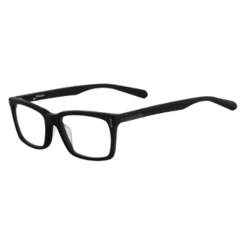 Dragon DR147 NATE Eyeglasses