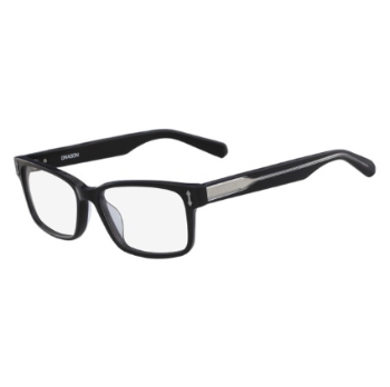 Dragon DR150 GRANT Eyeglasses