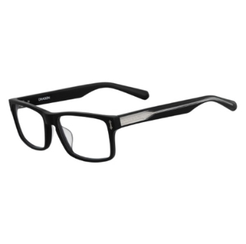 Dragon DR151 CLIFF Eyeglasses