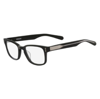 Dragon DR152 ALEX Eyeglasses