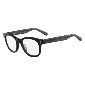 Dragon DR153 SAM Eyeglasses