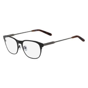 Dragon DR157 COREY Eyeglasses