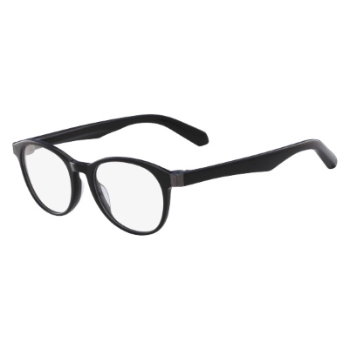 Dragon DR159 NICKY Eyeglasses