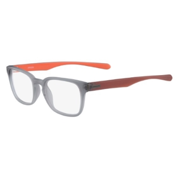 Dragon DR161 BARNEY Eyeglasses