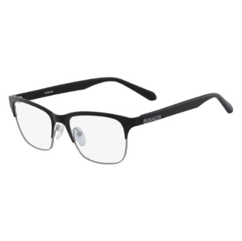 Dragon DR163 HEATH Eyeglasses
