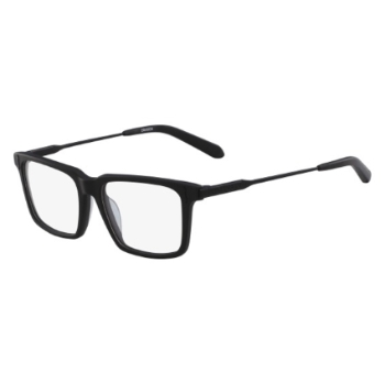 Dragon DR164 STEPH Eyeglasses