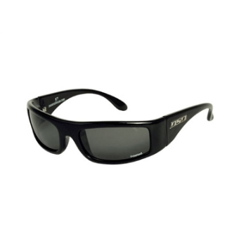 DSO Eyewear 57 (Fifty Seven) Sunglasses