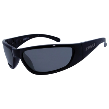 DSO Eyewear Grill Hp Sunglasses