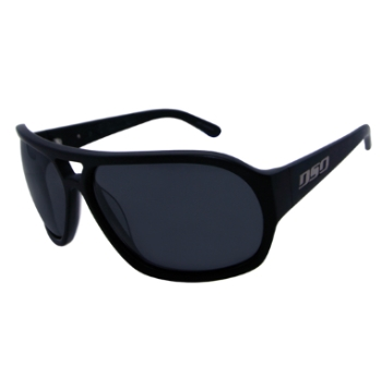 DSO Eyewear Rocker Sunglasses
