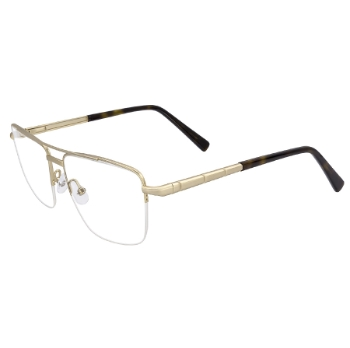 Durango Series Franco Eyeglasses