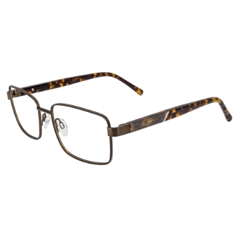Durango Series Sean Eyeglasses