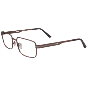 Durango Series Karl Eyeglasses