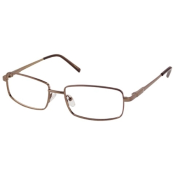 Donald J. Trump DT 76 Eyeglasses