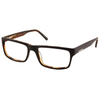 Donald J. Trump DT 77 Eyeglasses