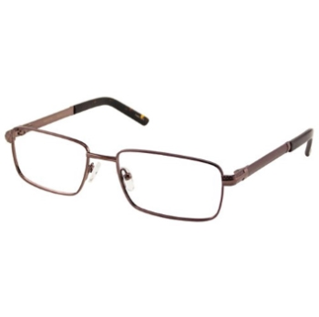 Donald J. Trump DT 79 Eyeglasses
