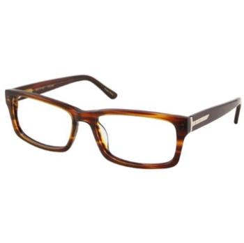 Donald J. Trump DT 80 Eyeglasses