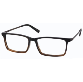Donald J. Trump DT 85 Eyeglasses