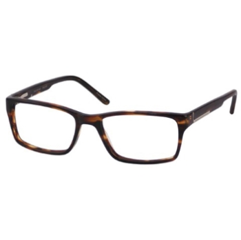 Donald J. Trump DT 87 Eyeglasses