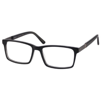 Donald J. Trump DT 89 Eyeglasses