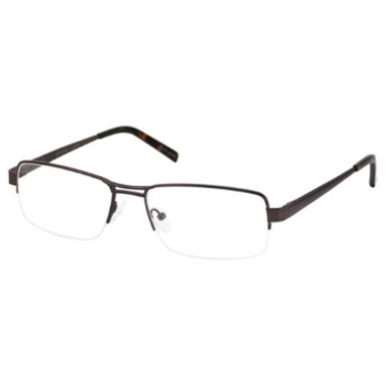 Donald J. Trump DT 90 Eyeglasses