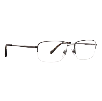 Ducks Unlimited DU Alder Eyeglasses